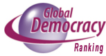 Global Democracy Ranking