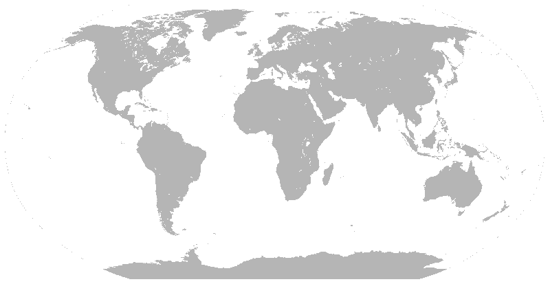World_map_klein
